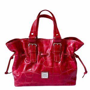 Dooney & Bourke Medium Chiara Bag - NWT